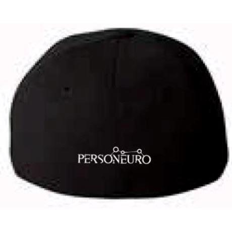 Casquette.PersOneurO.back