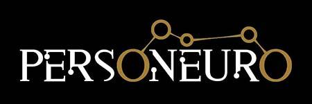 PersOneurO.email.logo.450x150