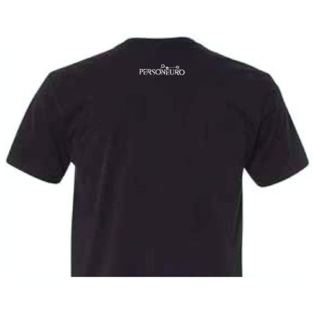 PersOneurO.shirt.back